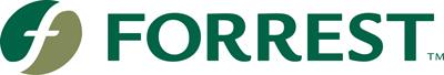forrest-logo